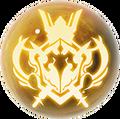 Emblem (Sen III MQ)