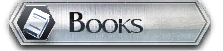 HomeBooks (Wiki)