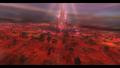 Infernal Caste - Vermillion Apocalypse 3 (sen2).png