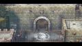 Bose - Haken Gate 3 (Sky1).png