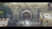 Bose - Haken Gate 3 (Sky1)