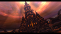 Infernal Castle - Exterior 5 (sen2).png