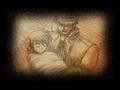 Memories - Cassius Protecting Joshua - Visual (FC).png