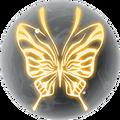 Titania (Sen III MQ)