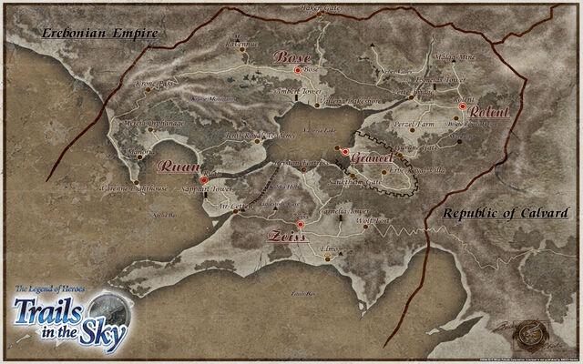 File:Liberl (Map).jpg