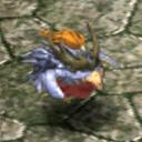 Hell Mars CA11220 (Sora FC Monster)