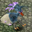 Hresvelgr CA10360 (Sora FC Monster)