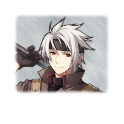 Crow Armbrust Note (Sen II)