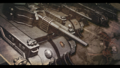 Imperial Invasion of Crossbell - Visual (Sen).png