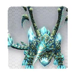 Unsurtr (Sen Monster)