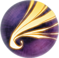 Zephyr (Sen III MQ)