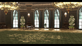 Bareahard - Noble District - Albarea Mansion 4 (sen2).png