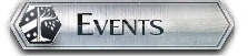 HomeEvents (Wiki)