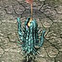 Lark Cactus CA12270 (Sora SC Monster)