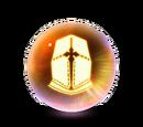 List of Master Quartz (Cold Steel II)