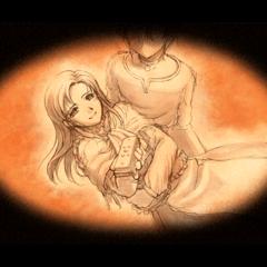Memories: Karin's death (SC)