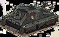 Steam Tanks - Concept Art (Sen).png