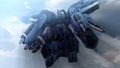 Aion Type-γ (Ao).png