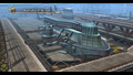 Bareahard - Airport 2 (sen2).png