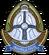 Crossbell Emblem