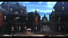 Heimdallr - Garnier District 1 (sen1)