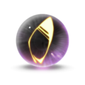 Cypher (Sen MQ)
