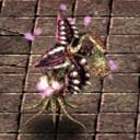 Mad Tree CA10250 (Sora FC Monster)