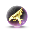 Raven (Sen MQ)