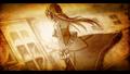 Elise 2 - Flashback Visual (Sen II).png