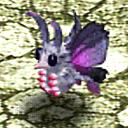Flying Moth CA10520 (Sora SC Monster)