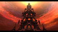 Infernal Castle - Exterior 2 (sen2).png