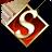 S Craft (Sen III Skill)