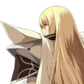 Arianrhod - Bust Back (Ao).png