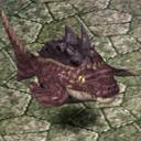 Dinedile CA10800 (Sora FC Monster)