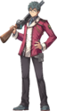 Machias - Menu Art (Sen).png