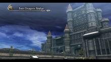 Twin Dragons Bridge 5 (sen2)