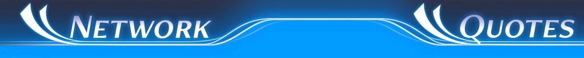 Network - Nav (Wiki)
