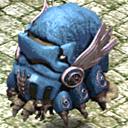Night Nautilus CA10470 (Sora SC Monster)
