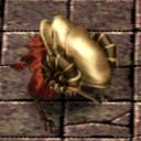 Gold Rat CA10390 (Sora FC Monster)