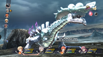 Monster - Cryptid - Lindblaum (sen2)