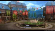 Parm - Introduction (CS III)
