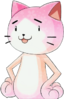 Sakura Mishy (Akatsuki)