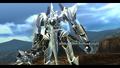 Divine Knight - Valimar (sen2).png