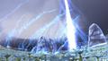 Azure-Zero Project 7 (Ao).png