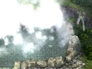 Liberl News Insert Sky SC 928 - Elmo Hot Springs