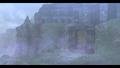 Legram - Lohengrin Castle 1 (sen2).png