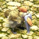 Rock Pecker CA10310 (Sora FC Monster)