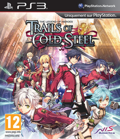 File:Trails of Cold Steel (France boxart).jpg
