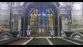 Bareahard - Noble District - Albarea Mansion 2 (sen2).png