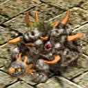Jet Tortoise CA10130 (Sora SC Monster)